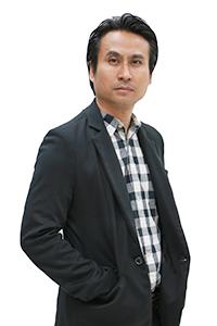 ดร. อติยศ สรรคบุรานุรักษ์